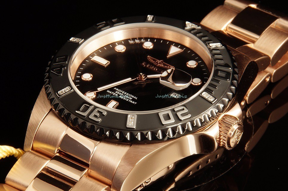 Replica Invicta Pro Diver Watch